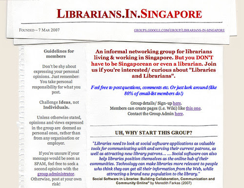 screenshot - Librarians In Singapore group webpage.jpg