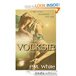 Volksie: A Tale of Sex, Americana, and Cars: P.M. White: Amazon.com: Kindle Store