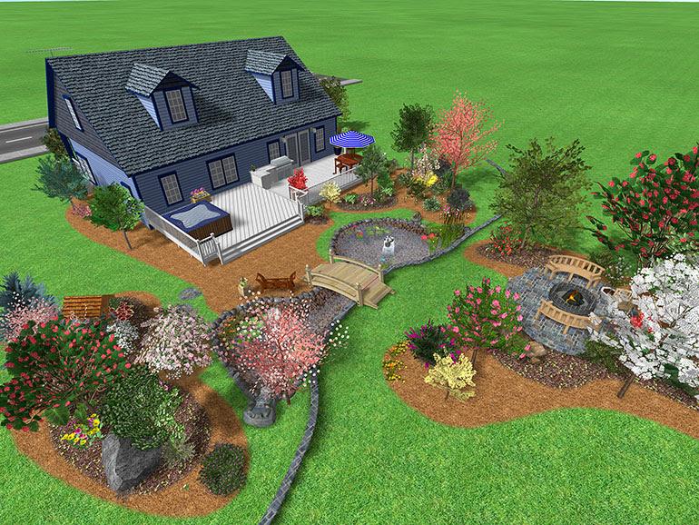Ben Vorspan Encino Real Estate Agent Sherman Oaks Real Estate