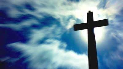 mensagens sobre religiao em pps trechos biblicos  oracoes