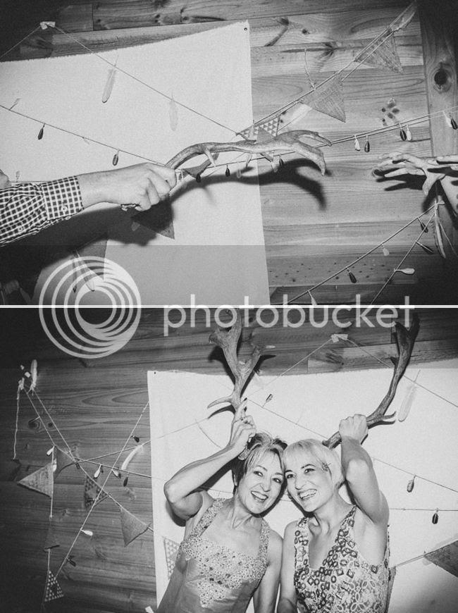 http://i892.photobucket.com/albums/ac125/lovemademedoit/welovepictures%20blog/CC_OldMacDaddy_Elgin_Wedding__107.jpg?t=1355209087