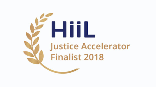 33 African startups make it into 2018 Innovating Justice Challenge finals