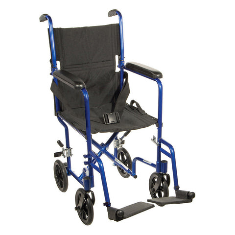 Wheelchairs/Power W/C/Scooters | R & J Medical Services