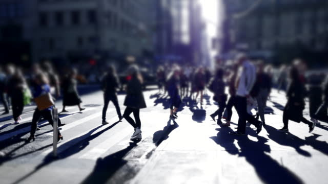 Image result for crowd walking