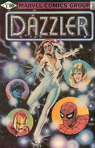 dazzler1
