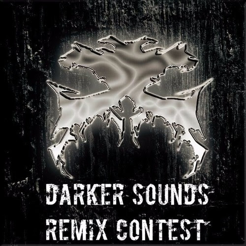 Hefty - Captive (Dark Skyline Remix) FREE DOWNLOAD ! ! ! by Dark Skyline
