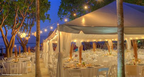 florida beach weddings destination wedding packages key
