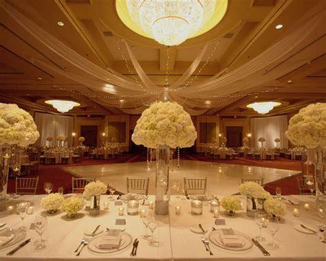 JW Marriott Atlanta Buckhead   Wedding Venue in Atlanta, GA