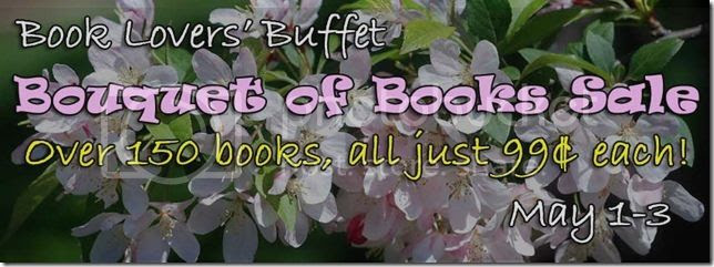 photo bouquet-sale-FacebookHeader_zps9e19f52f.jpg