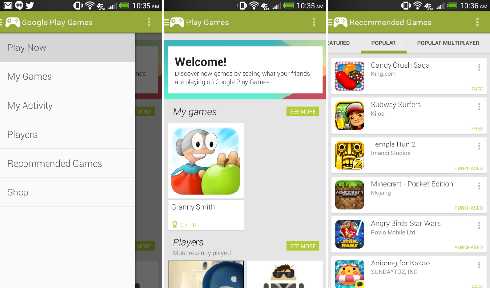 latest version play store free download