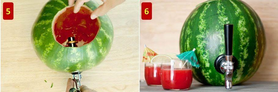 3.como-servir-drinque-dentro-da-melancia-divulgacao