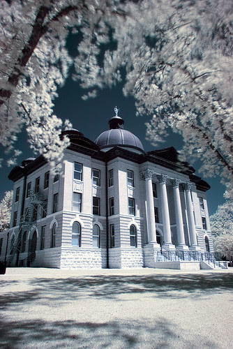 HaysCountyCourthouse2-IR_WEB