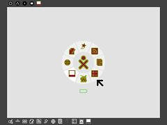 OLPC Desktop