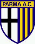 Parma (ITA)