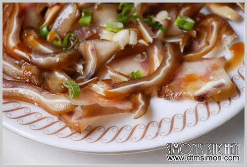 陳家水晶餃06