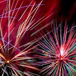 Upcoming Fireworks Display: Sunday, December 22nd from Newport Beach Police Department : Nixle