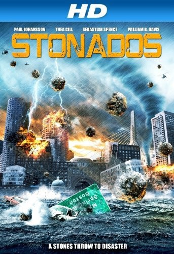 Stonados 2013 Dual Audio Hindi 720p BluRay 800mb