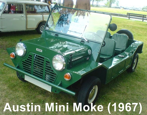 '67_Austin_Mini_Moke_(Ottawa_British_Car_Show_'10)
