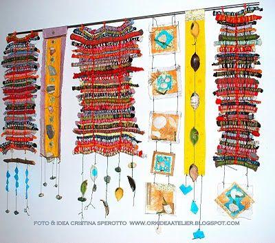 http://orkideaatelier.blogspot.it/2010/02/arazzo-dei-ricordi-di-viaggio-souvenirs.html