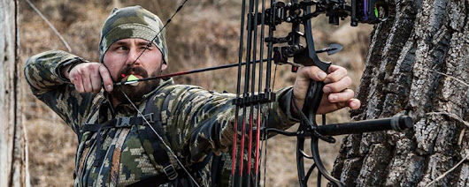 Best compound bow Reviews 2017 - Ultimate Buyer Guide
