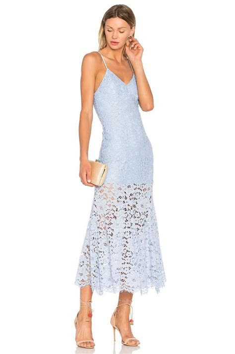 Wedding Guest Dress   Who What Wear