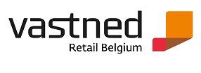 Vastned Retail Belgium