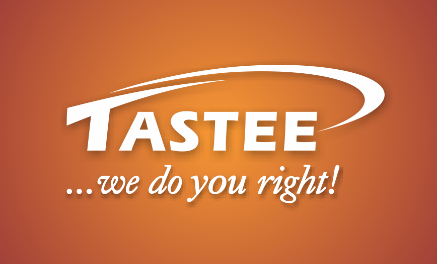R&A Technician at Tastee Fried Chicken