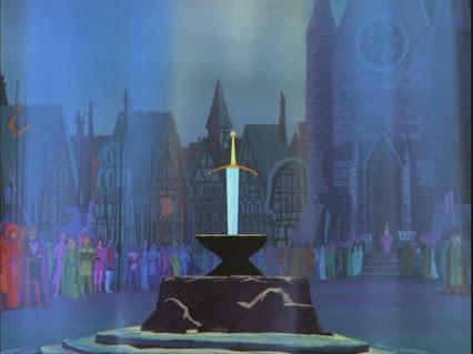 Episode #31 - Who The F_ck is The Blue Fairy??? 30hsWWg68Ta9vxL0aSI22p6si0SLXJ7nEW4EdLwjzhmFKE2BcfKPEOkhoBQ68DSwj3uAA1V1ZlS0H6MOlmxnXCBG6cDg9Jj1MYMAm9_hajbk6vCJW_wV8Dn2a-HwoSxVuUgcycUIjDXyrGc3GbE2Tql0JRnCwHDbzRg9nWEevjvVww=w426-h319-p