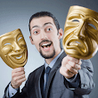 Use Your Business Phone Service to Masquerade for Fun and Profit - Business 2 Community