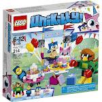 LEGO 41453 Unikitty! Party Time!