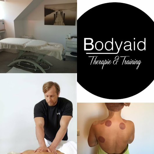 Interview mit Axel Kellermann von Bodyaid.de