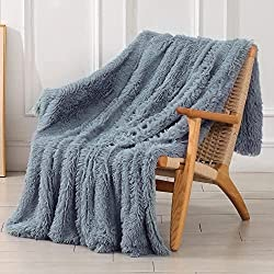 30% OFF Coupon Code For Microfiber Blanket for Couch Sofa Bed