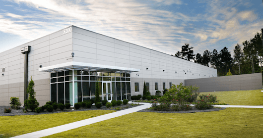 T5 Data Centers Adds Fortune 100 Company as Latest Tenant for T5@Atlanta Data Center Facility | T5 Data Centers