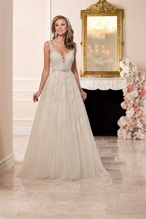 Stella York 6291 ? Bridal Boutique San Angelo » Bridal