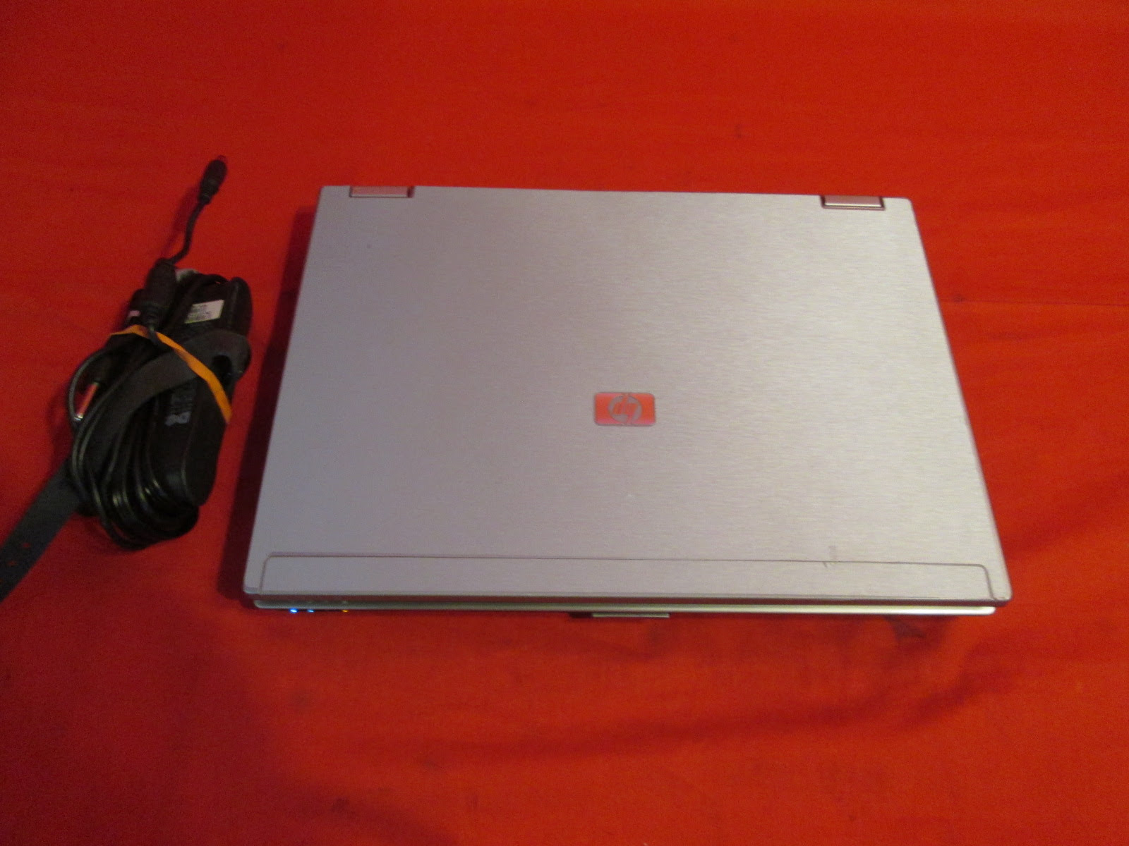 ... manual elitebook 6930p PC FN042UT Elitebook HP 6930P Win P8400 Ram  Notebook 7 4GB ...