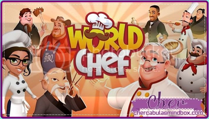 world-chef-game-review-008_1.jpg