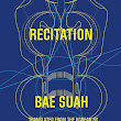 Book review: Recitation by Bae Suah