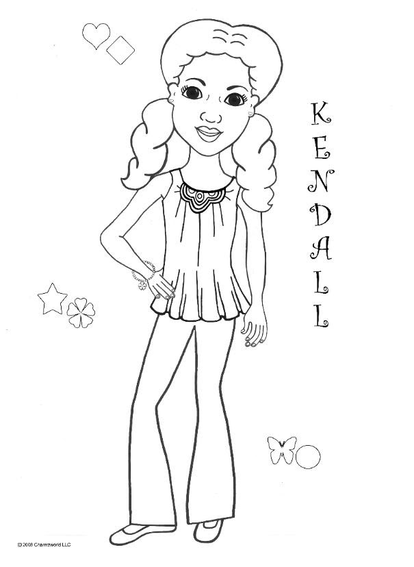 Famous African American coloring pages | Free Printable Pictures | 828x605