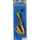 Forum Saxophone Kazoo