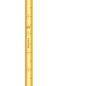 Japanese Bamboo Ruler Clipart Cliparts Of Japanese Bamboo Ruler Free Download Wmf Eps Emf Svg Png Gif Formats