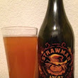 Guest Cider Review: Strawman by Angry Orchard - The Cider Sage Blog