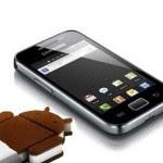 SamsungGalaxyAceAndroid4.01.jpg