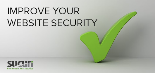 Top 10 Tips to Improve your Website Security