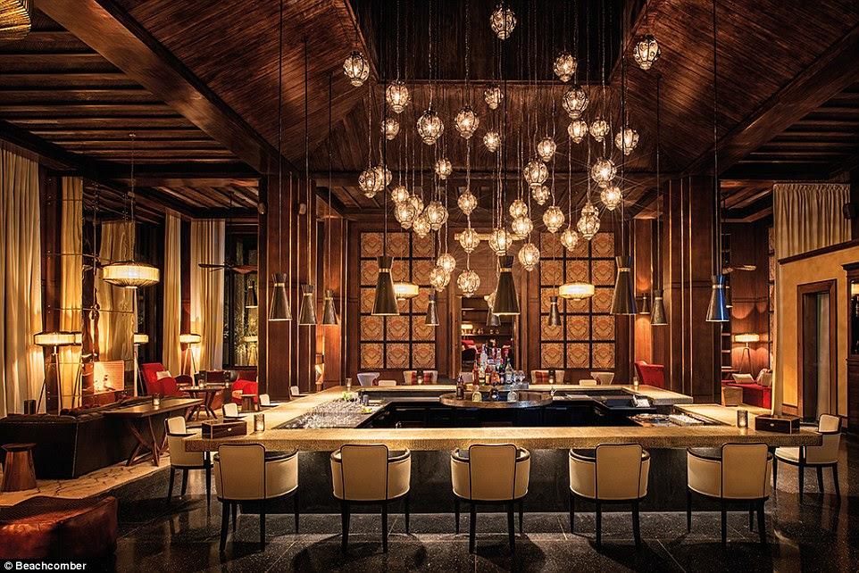 1415298924867_wps_26_Royal_Palm_Hotel_Marrakec