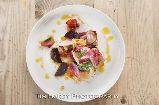 West Park Food Photography | Food photography, Food & Drink | Tim Hardy Photography