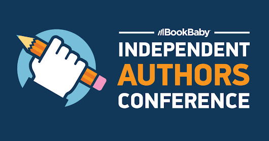 Speaker Lineup - 2018 BookBaby Independent Authors Conference