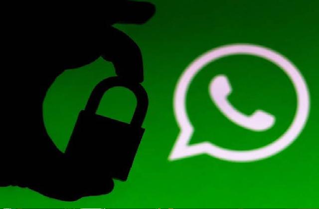 जर्मनी ने दिए वॉट्सऐप प्राइवेसी पॉलिसी पर रोक के आदेश, क्या हम भी उठाएंगे कदम ?