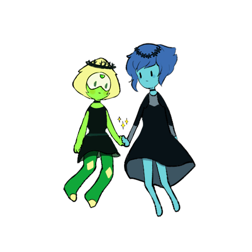 """""""lapidot as witches ✨ """""""