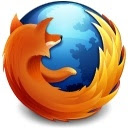 Mozilla updates Firefox to appease Farmville users