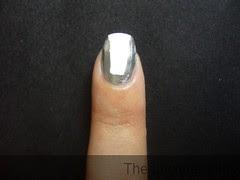 Nail Art Tutorial Ruffian Manicure